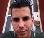 Fotografia de dayanvictor91, Chico de 26 años