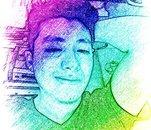 Fotografia de Ross128, Chico de 27 años
