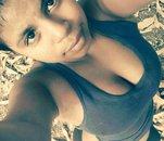 Fotografia de roxy2425, Chica de 19 años