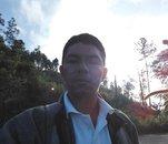 Fotografia de Rguez19, Chico de 35 años