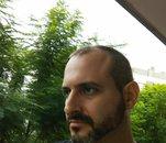 Fotografia de Learnerfromall, Chico de 36 años