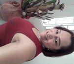 Fotografia de Bellayo, Chica de 56 años