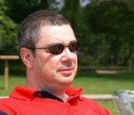 Fotografia de crisol964, Chico de 50 años