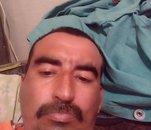 Fotografia de Kinioer021, Chico de 38 años