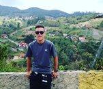 Fotografia de gabo01, Chico de 19 años