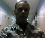 Fotografia de 59688, Chico de 48 años