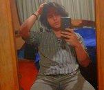 Fotografia de AndrewLopez, Chico de 21 años