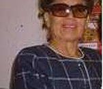 Fotografia de elizab, Chica de 63 años