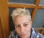 Fotografia de Ellen197641, Chica de 41 años