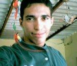Fotografia de ppmarpf, Chico de 34 años