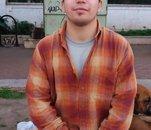 Fotografia de Porlvora30, Chico de 24 años