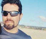 Fotografia de arielpotro69, Chico de 39 años
