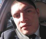 Fotografia de Andy1992, Chico de 26 años