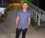 Fotografia de Albertgdo, Chico de 24 años