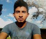 Fotografia de dorian89, Chico de 24 años