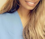 Fotografia de 2503Maya, Chica de 33 años