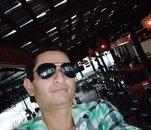 Fotografia de Mynorrene, Chico de 40 años