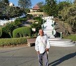 Fotografia de fnandomonzonis, Chico de 66 años