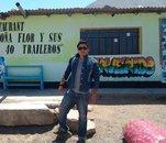 Fotografia de percyamoroso, Chico de 32 años