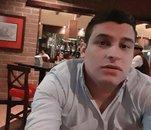 Fotografia de HectorCh6789, Chico de 28 años