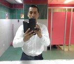 Fotografia de AndresAndres, Chico de 38 años
