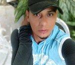 Fotografia de Charlyyyyyyu, Chico de 33 años