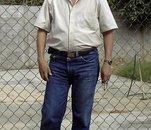 Fotografia de Oryx1955, Chico de 64 años