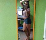 Fotografia de paolapiut, Chica de 23 años