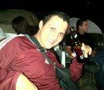 Fotografia de davidguerreroarellano, Chico de 33 años