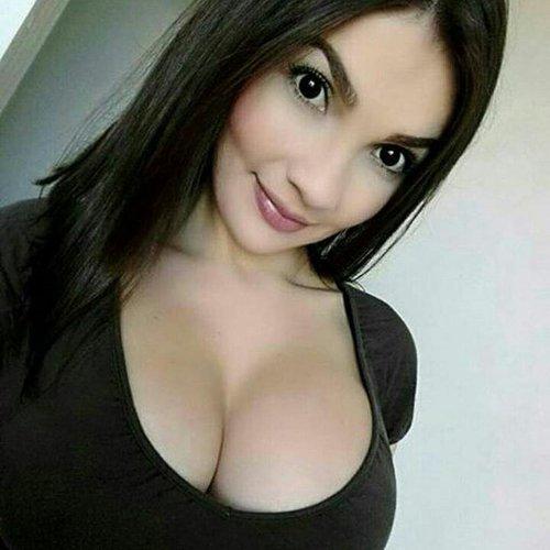 Fotografia de tudiablita, Chica de 27 años