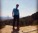 Fotografia de Elpibe25, Chico de 25 años