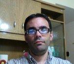 Fotografia de hardies, Chico de 43 años
