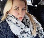 Fotografia de celes_delvalle, Chica de 39 años