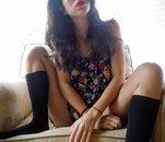 Fotografia de sandra_esmeralda, Chica de 23 años