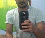 Fotografia de louis02, Chico de 32 años