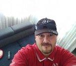 Fotografia de Getul, Chico de 39 años