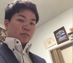 Fotografia de Junki017, Chico de 24 años