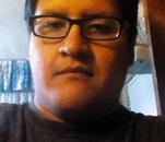 Fotografia de josue999, Chico de 27 años