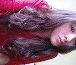 Fotografia de DianaMartinez, Chica de 24 años
