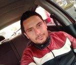 Fotografia de Jaider231, Chico de 32 años