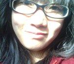 Fotografia de CeciliaLv, Chica de 30 años