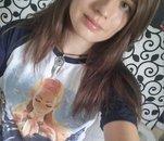 Fotografia de clarallacer, Chica de 20 años