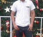Fotografia de Jose121212, Chico de 32 años