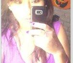 Fotografia de CarolinaStephanie, Chica de 25 años