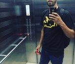 Fotografia de Jcoronado, Chico de 34 años