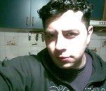 Fotografia de enjoy, Chico de 35 años