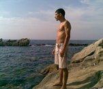 Fotografia de 012gato, Chico de 29 años