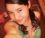 Fotografia de Estefaniaa, Chica de 25 años