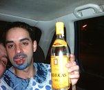 Fotografia de isra028, Chico de 41 años