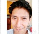 Fotografia de Pablin21, Chico de 33 años